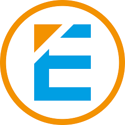 bundles/ch.elexis.core.ui.eenv/rsc/Elexis_small.png